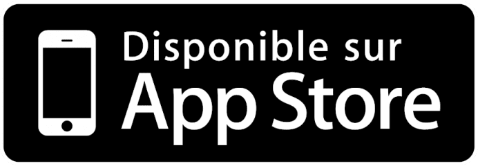 aircall apps Store